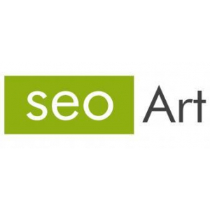 seoart. Promovare Google friendly prin link-uri in articole si advertoriale