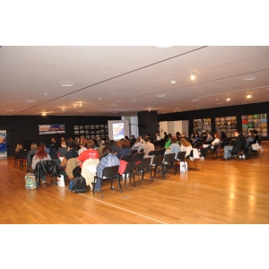 Apelul organizatiilor societatii civile catre Guvernul Romaniei adoptat la finalul Forumului National ONG-2014