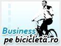 """bate saua. Asociatia BATE SAUA SA PRICEAPA IAPA in parteneriat cu asociatia JCI Bucuresti lanseaza proiectul """"Business pe bicicleta"""""""