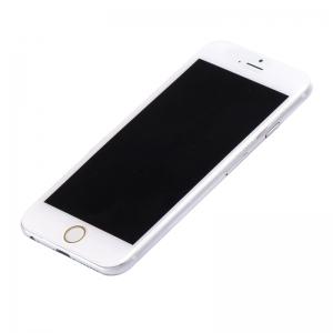 iphone 4. Acesta este noul iPhone! Imagini in exclusivitate!