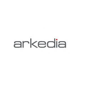 panasonic. Panasonic Arkedia Savelectro