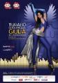 giulia. Giulia de Craciun @Turabo Society Club - Joi 25 Decembrie