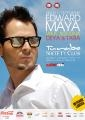 CLUB MAYA. Edward Maya, Vika Jigulina & Friends live in concert la Turabo Society Club - Vineri 11 Sep