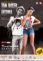 Tom Boxer feat Antonia - LIVE - in Turabo Society Club - Vineri 16 Oct.txt