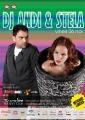 Super Petrecere cu Dj Andi & Stela live @ Turabo Society Club - Vineri 06 Noi