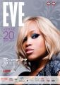 Ya. Concert Eve - will blow ya mind @ Turabo Society Club - Vineri 20 Noi