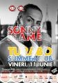 sonny. Sonny Flame presents - Havana Lover@ Turabo Summer Club, Vineri 11 Iun