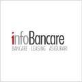Produsele bancare, leasing si asigurari, descifrate de un singur portal: infobancare.ro!