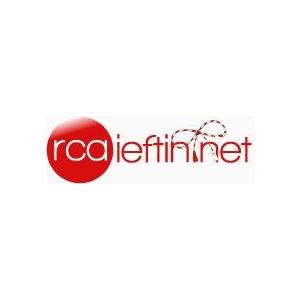 rcaieftin net. Compania de asigurari RcaIeftin.net a sarbatorit in martie 2 ani de la lansarea online