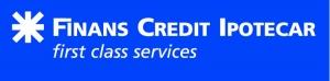 Finans Credit Ipotecar lanseaza un pachet unic de servicii pe piata ipotecara din Romania: creditul ipotecar cu perioada de rambursare de pana la 30 de ani !