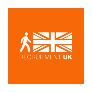 recruitment uk srl. Logo Recruitment UK SRL