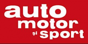Auto Catalog 2005