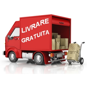Exclusivmag ro. livrare gratuita la exclusivmag
