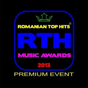 ROMANIAN TOP HITS Music Awards, editia VII a, 2 zile, 50 artisti, 18 castigatori