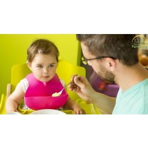 ziua internationala a familiei. Ziua Internaţională a Familiei. 7 lucruri pe care nu le ştiai despre familiile din România