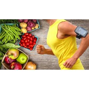 5 motive importante pentru care ar trebuie să consumi produse bio! Vezi ce beneficii aduc produsele bio asupra sănătății și mediului înconjurător!