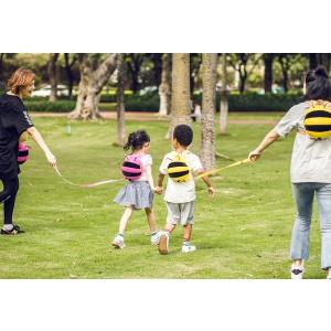 Activitățile prin care îi poți dezvolta stima de sine copilului tău