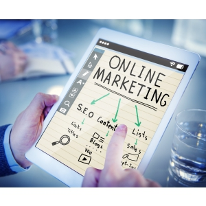 Află care sunt avantajele promovării unei afaceri în mediul online