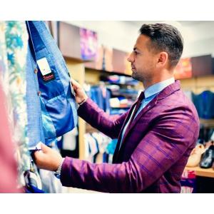 Află care sunt cele mai potrivite materiale textile atunci când alegi articolele vestimentare