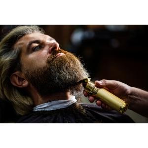 Barber Store România – mai mult decât un magazin online! Debutul tău către succes