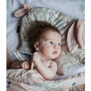 Cadoul ideal pentru un nou-născut