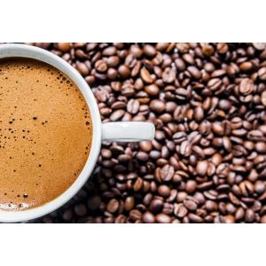 nutriție bio. Nutritie Bio - Cafea Bio