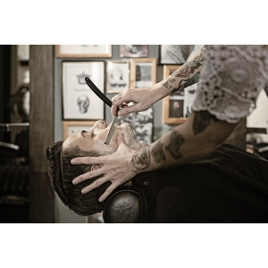 Barber Store - Brici profesional