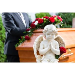Ce detalii sunt stringente în repatrierea decedaților din Europa?