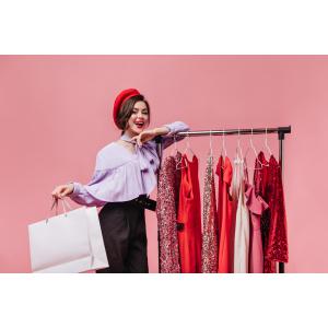 Ce trebuie să știi atunci când cumperi haine second-hand?