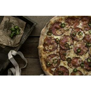 Cele mai populare sortimente de mâncare pe care le vei găsi la Popeye Pizza & Kebab