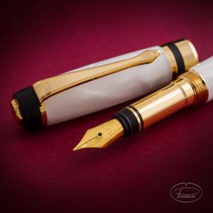 Colecționează cele mai deosebite amintiri alături de stiloul POENARI