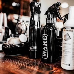 Cum alegi un furnizor de încredere pentru frizeria ta?