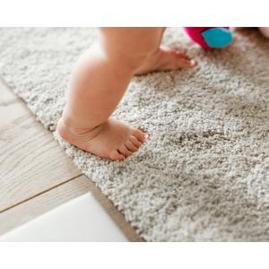 Cum să amenajezi camera copilului în câțiva pași simpli