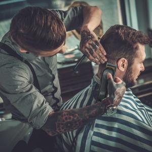 Cum satisfacem pe deplin clienții frizeriei?
