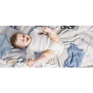 Cumpărături necesare pentru bebeluș – Află cum să NU irosești banii