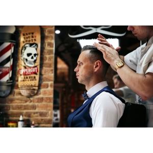 De ce este Barber Store România partenerul de încredere al frizerilor?