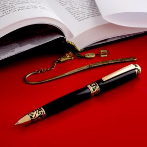 De ce este important un instrument de scris? Iată  care sunt beneficiile esențiale ale scrisului de mână
