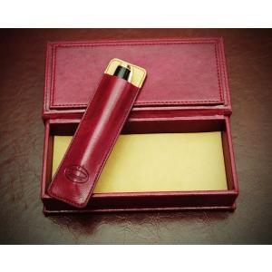 De ce stiloul reprezintă un cadou perfect? Descoperă pe www.poenari.ro modelul de stilou favorit pe care să îl oferi în dar!
