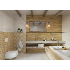 De ce trebuie să alegem cu atenție gresia și faianța pentru baie?