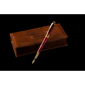 Descoperă-ți potențialul prin intermediul unui instrument de scris