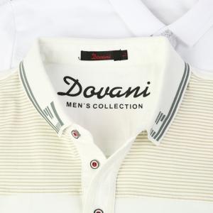 tricou bărbați - Dovani