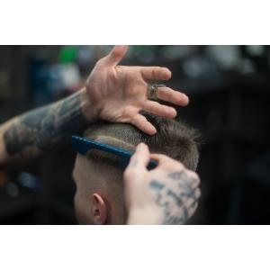 produse profesionale. Barber Store Romania