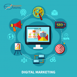 ecom digital. Ecom Digital