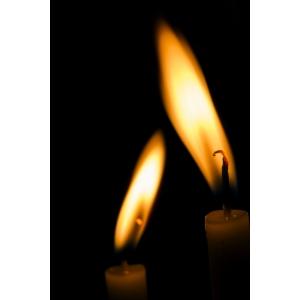 Eden barabant – repatrierea decedaților din străinătate în condiții optime