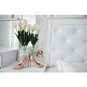 Fiecare pas are o poveste – Alege să scrii unicul tău traseu cu pantofii eleganți Mihai Ghețău Collection