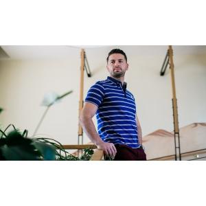 Ghidul util de care ai nevoie spre alegerea tricoului perfect. Tu ce modele de tricouri bărbați preferi în această vară?
