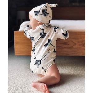 Hăinuțe pentru nou-născuți – cum facem selecția pentru achiziționare?