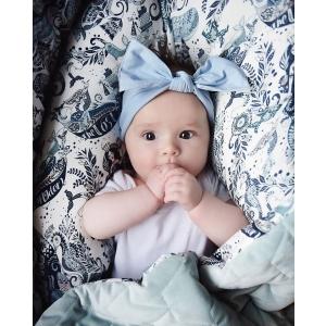 Iată 5 hăinuțe de care orice nou-născut are nevoie
