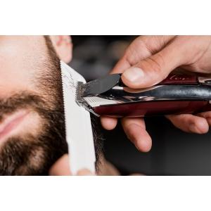 Iată cum poți transforma un salon de frizerie într-o afacere de succes