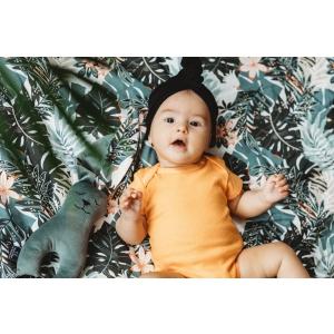 Ieșirea la plimbare cu un nou-născut. Care sunt aspectele de care trebuie să ții cont?